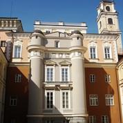 Université de Vilnius
